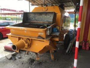 BSA2109HD 2