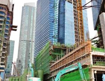 Marina-Bay-Financial-Center