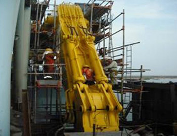Vessel-Maintenance-Project-at-Changi