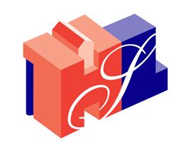 HSL Logistic Logo