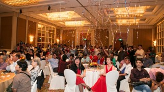 Ho Lee Group Dinner & Dance06022015_575